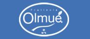 Frutícola Olmué
