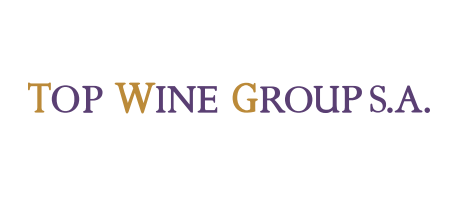 Top Wine Group S.A